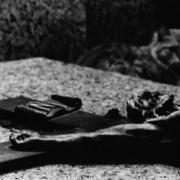 Enroque - Fugadas- a lo conocido