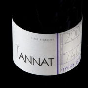 002-gastronomia-vino