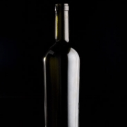 009-gastronomia-vino