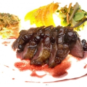 015-gastronomia-vino