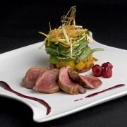 016-gastronomia-vino