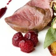 018-gastronomia-vino