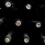 041-gastronomia-vino