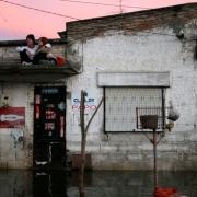 02-inundaciones
