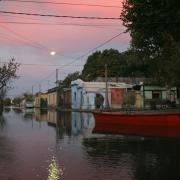 03-inundaciones