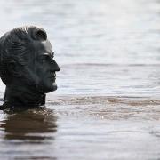 04-inundaciones