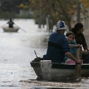 05-inundaciones