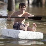06-inundaciones
