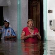 08-inundaciones