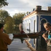 12-inundaciones