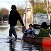 13-inundaciones