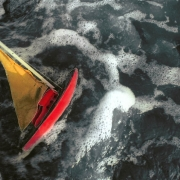 Proyecto Calesita-Mar Revuelto
