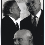 Pacheco & Magurno