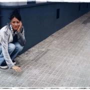 Gabriela Epumer